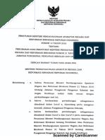 permenpan rb no 14 thn 2016.pdf