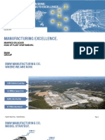 Mr_Erlacher_Manufacturing_Excellence.pdf