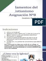 Asignacion 8.pptx