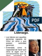 LIDERAZGO9 (1).ppt