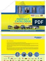 Engine Catalogue.pdf