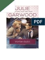 345256053 Julie Garwood Vorbe Dulci