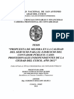 253T20130019.pdf