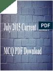10462_July-2015-Current-Affairs-MCQ-PDF-Download.pdf