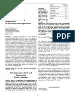 Informe pH 2.docx