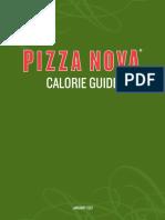 Pizza Nova CalorieSheets Mar2017-1
