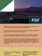 QUITO-.pptx