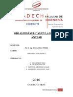 OBRAS_HIDRAÚLICAS_II_UNIDAD.docx