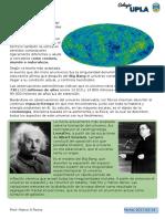 El Universo y El Sistema Solar - Guía Básica
