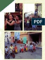 Fiestas Arrabal Santa María