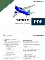14.B737NG CH 29 (2)