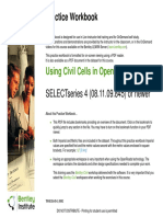 Using Civil Cells in OpenRoads-Practice Workbook-TRNC01645-10002.pdf
