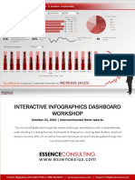 infographics-workshop-oct2015.pdf