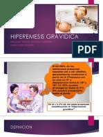 6.Hiperemesis (1)