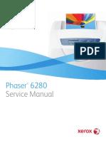 Xerox Phaser 6280 Service Manual.pdf
