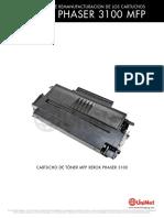 Xerox_Phaser_3100_MFP_reman_Span.pdf