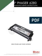 Xerox_Phaser_6280_Reman_eng.pdf