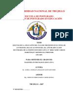 EFECTOS DE LA APLICACIÓN DEL TALLER CRECIENDO EN EL NIVEL DE.pdf