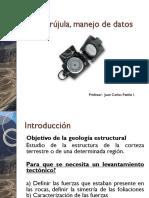 UNIDAD I Geologia estructural.pptx