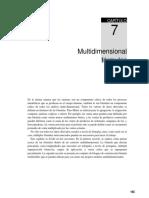 OLAP Capitulo 7 y 8.en.es