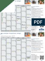 Kalender_2017