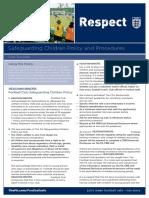 safeguardingpolicytemplate