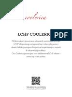 294874374-LCHF-recepti.pdf