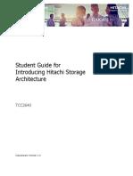 TCC2640 Architecture Student Guide v1-0