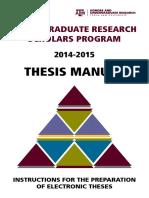 1415-ugrs-thesismanualbookletweb