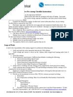 BAC VFD PreStart Check Inst 2007-09-23