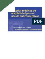 CRITERIOS MEDICOS II exposicion.docx