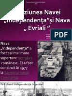 coliziunea independenta