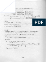 Solucion Ejercicios Libro