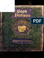 zygmunt-budge-s-book-of-potions.pdf