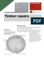 timber repairs.pdf