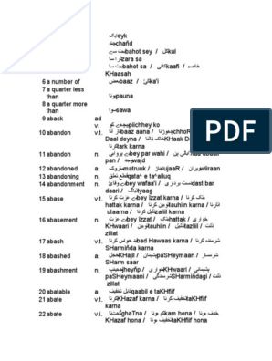 14203656-English-to-Urdu-and-Roman-Urdu-Dictionary pdf