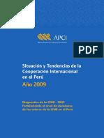 Situacion-Tendencias_2009