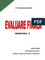 17_evaluare_sumativa