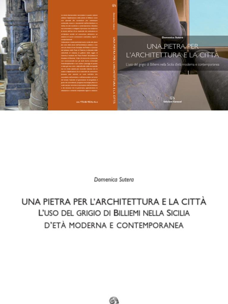 Monumento Tondo Vecchio.Calatino.Catania.Sicilia.Stampa Antica.1895 CALTAGIRONE
