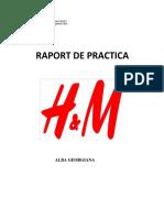 Practica-H-M.docx