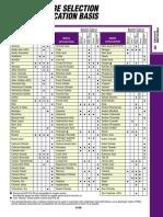 Bourdon Tube Selection Media App Basis.pdf
