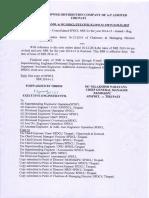SPDCL SSR 2014-15.pdf