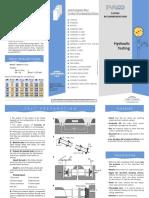 hydraulic_testing.pdf
