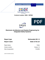 Electronic Architecture and System Engineering Fo (1)