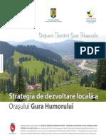 STRATEGIE-GURA-HUMORULUI-V1.pdf
