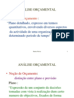 02 Analise Orcamental-i