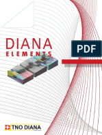 DIANA_Elements_Spring_2010.pdf