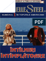 Danielle Steel - Intalniri Intamplatoare.pdf