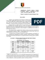 APL-TC_00679_10_Proc_02247_07Anexo_01.pdf