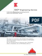 P Engineering 062015 GB Low